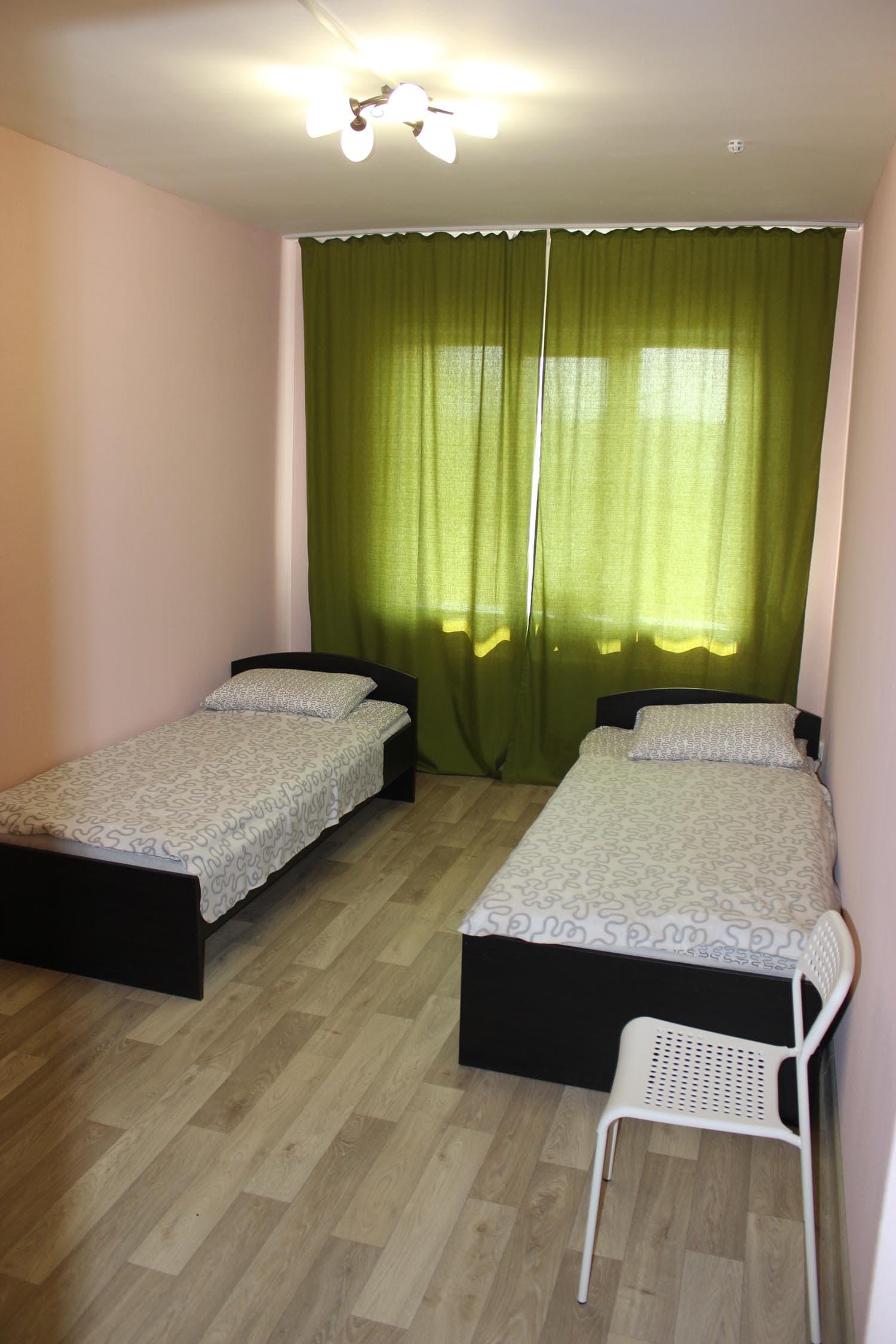 Дом престарелых в иркутске стоимость дом престарелых чайковский вакансии